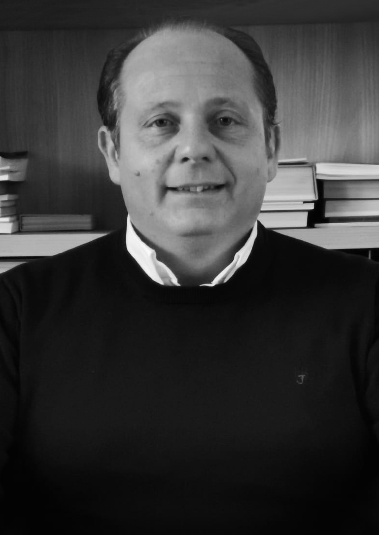 Francesco Smaldino Agente